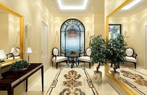 Ремонт 2 х комнатной квартиры под ключ в Санкт-Петербурге